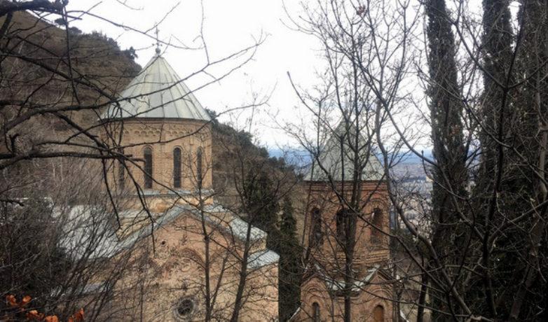 Вефлеемская церковь