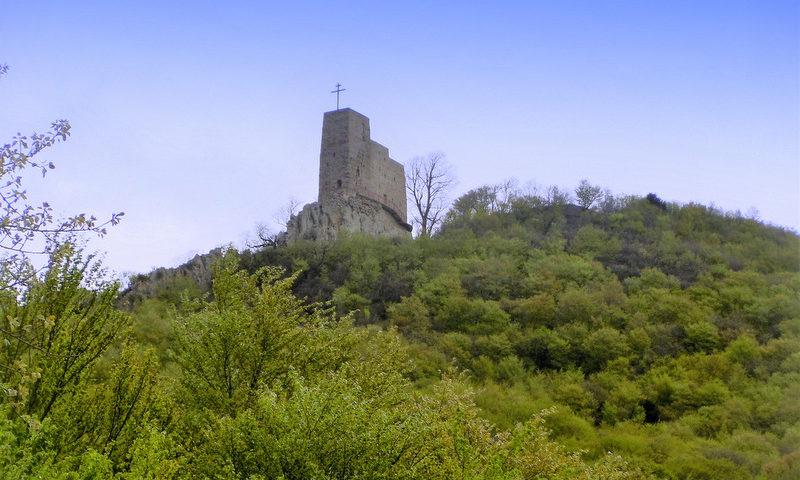 vid-na-bashnyu-s-martkopskogo-monastyrya