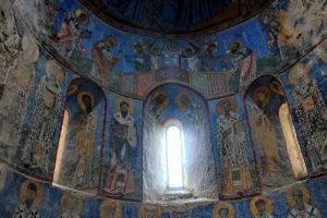 Ахтала однодневная экскурсия в Армению из Грузии