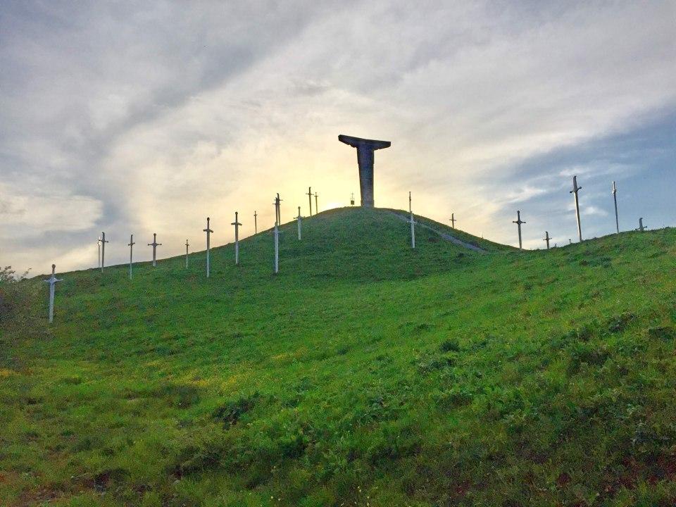 ekskursiya-v-didgori-kodzhori-i-manglisi